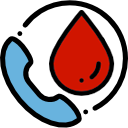 Important of Blood Help Line